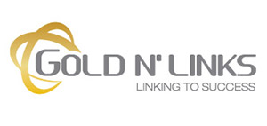 Gold n'links ltd - Linking to success